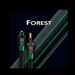 Audioquest Optilink-Forest