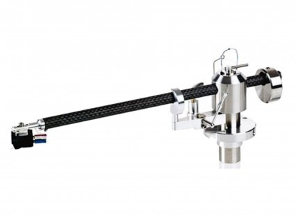 Clearaudio Unify Tonearm 9″