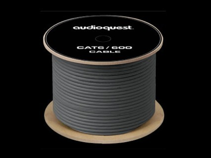 Audioquest Categoria 6