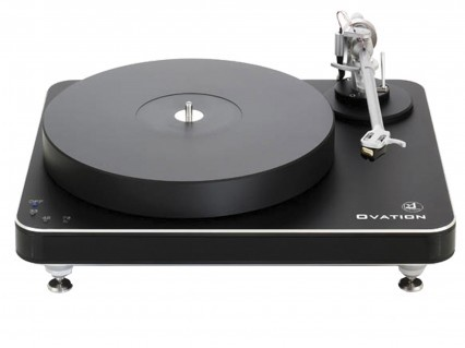 Clearaudio Ovation Magnify